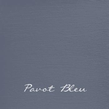 Pavot Blue