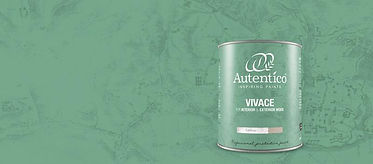 vivace-front door paint autentico stocki