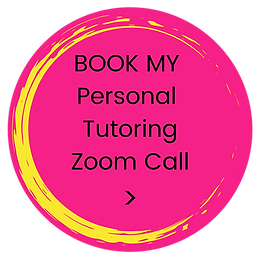PERSONAL TUTORING ZOON CALL.png