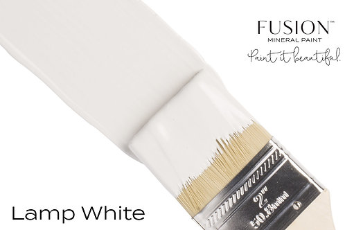 Lamp White 500ml