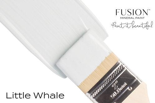Little Whale 500ml
