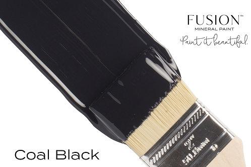 Coal Black 500ml