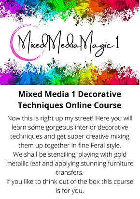 Mixed Media 1 Online Course.jpg