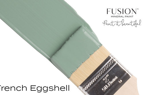 French Eggshell 500ml