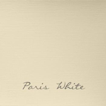Paris White