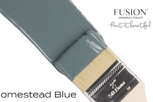 Homestead Blue 500ml