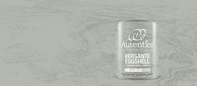 Versante_Eggshell washable walls and fur