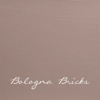 Bologna Bricks
