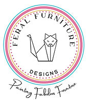 Feral Furniture logo round_edited.jpg