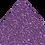 Thumbnail: Nebula Autentico Metallico 250ml