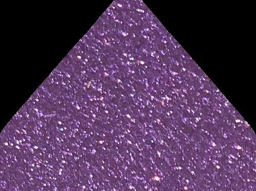 Nebula Autentico Metallico 250ml