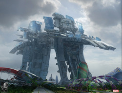 Guardians_Of_The_Galaxy_Concept3