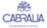 Logo_Cabralia_Incorporadora_de_Imoveis_e