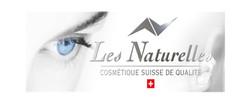 margrith-spiess-kosmetikerin-les-naturel