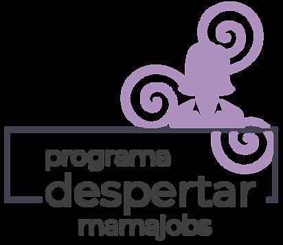 Programa Desepertar logo.png