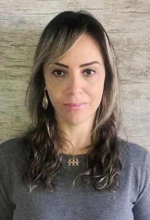 Ana Paula Ferraz.jpg