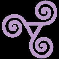 MamaJobs-simbolo-fundo-transparente.png