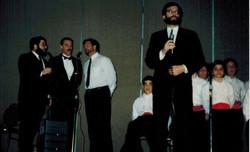 Voice of LA Boys at SZ Banquet in hotel 001 crop3