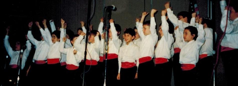 Voice of LA Boys at VTC Banquet at Univ hilton 002 001 crop2