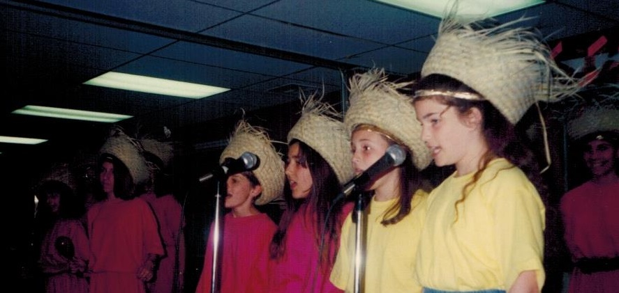 Kollot Shira Girls Jr High Div 1993-4 001 crop
