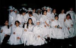 Yavneh 2003 Freedom (Ragtime) 001 crop2