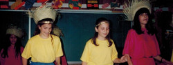 Kollot Shira Girls Jr high Div  1993-6 001 crop