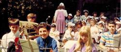 Valley Jewish Children's Orchestra june 1990-3 001 crop