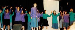 Kollot Shira Girls Jr high div 001 crop