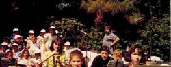 Valley Jewish Children's Orchestra June 1990-1 001 crop
