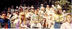 Valley Jewish Children's Orchestra june 1990-2 001 crop