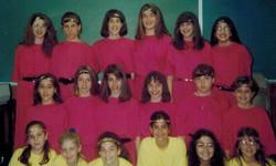 Kollot Shira Girls Choir 1993-2 001 crop
