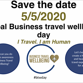 Employee Wellness Post COVID-19; What do We do Next?