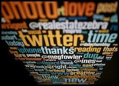 TwitterFlicker