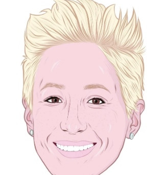 What Megan Rapinoe Can't Travel Without