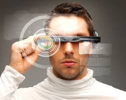 Wearable Tech And the Frequent Flier, Are You Ready !
