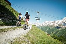 Loetschental_Tourismus_Trotti_DSC02590-2