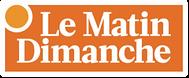 Week-ends surprises en Suisse - Le Matin Dimanche