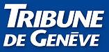 Voyages surprises - Tribune de Genève