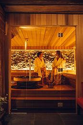sl-Hotel-Victoria-2051.jpg