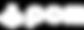 logo_mono3.png