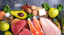 MacroNutrients: Everything You Need To Know for a Healthy Lifestyle