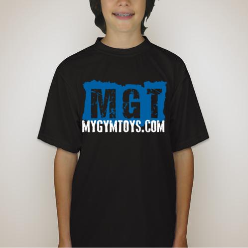 MGT Kid's T-Shirt