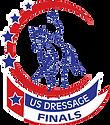 us-dressage-finals.png