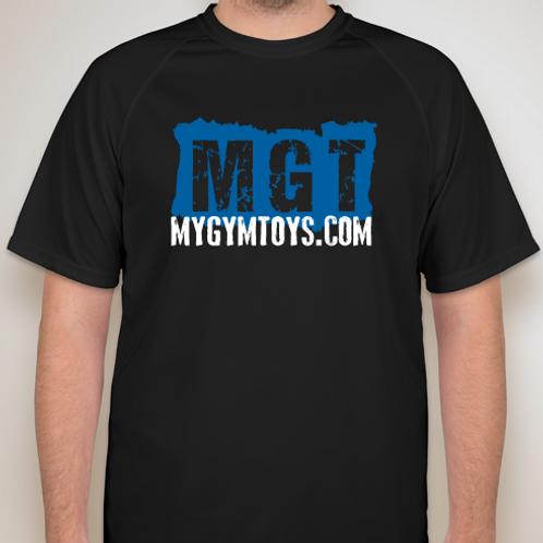 MGT Men's T-Shirt