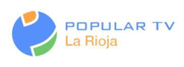 logo_riojatv.JPG