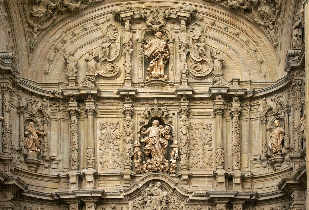 logrono_10_Catedral_Sta_Maria_Redonda_06