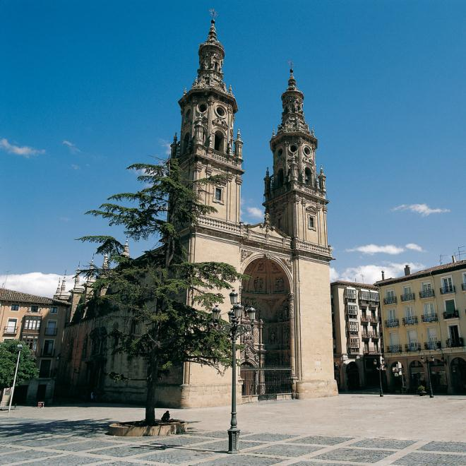 logrono_10_Catedral_Sta_Maria_Redonda