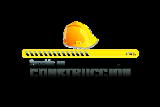 enconstruccion.png