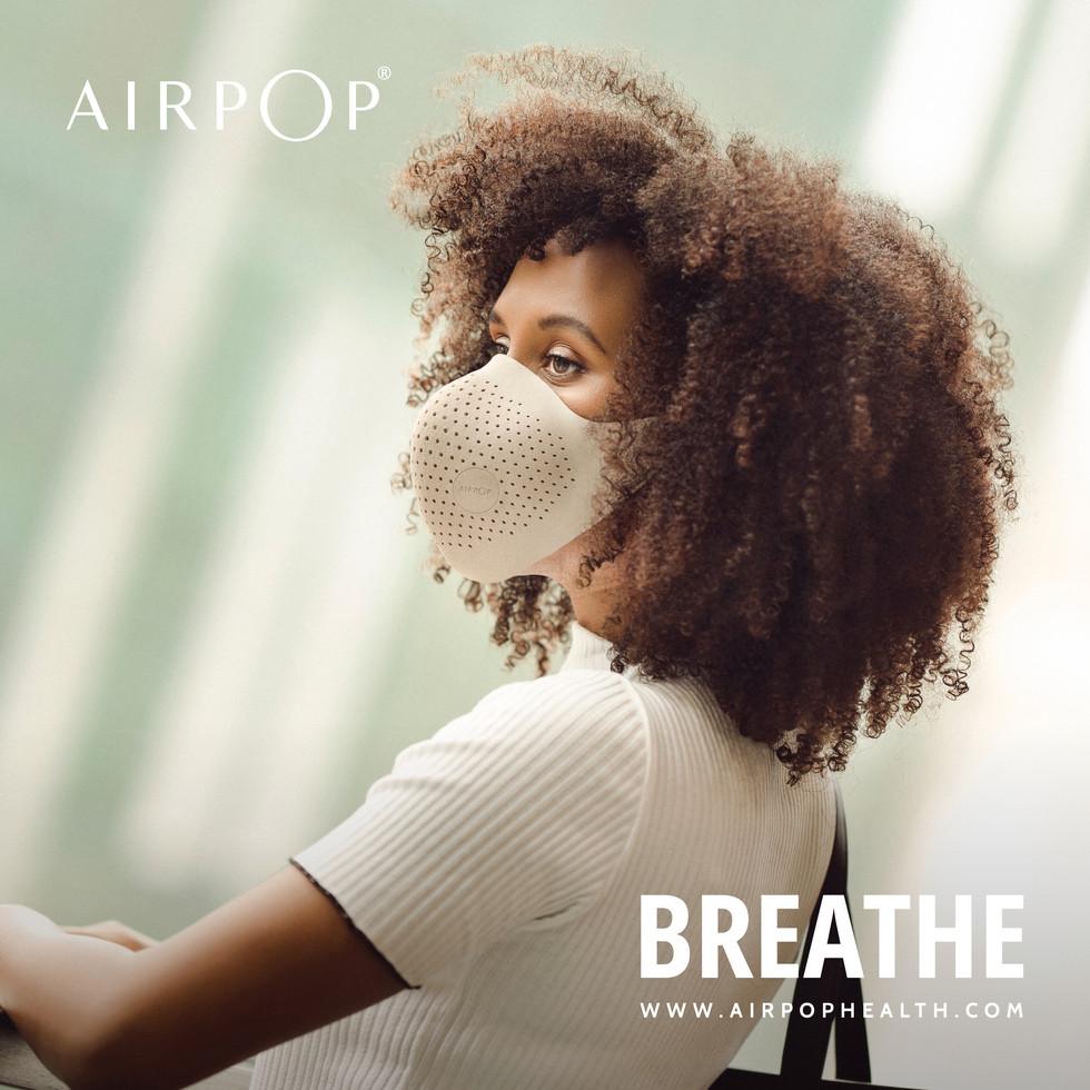 AIRPOP_2020_ORIGINAL_Square_7.jpg