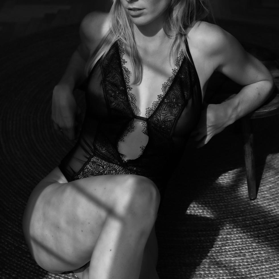 Ilena Ingwersen Photography